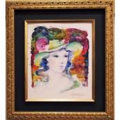 Κορνίζες για έργα τέχνης -κορνίζες για πίνακες ζωγραφικής