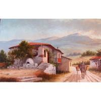 Κλασσικοί πίνακες ζωγραφικής