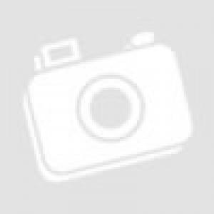 ΜΠΡΟΝΖΕ ΚΟΡΝΙΖΕΣ ΜΕ ΠΑΤΙΝΑ -6 CM 1η κορνιζα RO88504/8  2η κορνίζα RO 88501/9